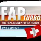 Lanzamiento del nuevo FAP Turbo, llamado FAP Turbo Swiss