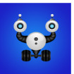 ¿Que es un Robot para Forex y Como funcionan?