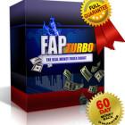 FAP Turbo, Un ano de muy buenas ganancias.