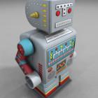 ¿Los robots para Forex funcionan? Si!
