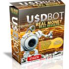 Próximo lanzamiento, USDBOT