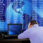 La crisis economica y los robots para Forex