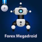 Forex Megadroid en REBAJA!