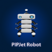PIPJET EA, La evolucion del Forex Megadroid!