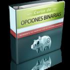 Curso de Opciones Binarias