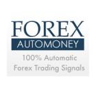 Senales de Forex, Una buena opcion para el trading manual.