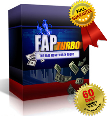 FAPturboProductguarantee