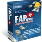 FAP Turbo Swiss cambio de nombre a FAP Turbo Evolution