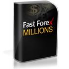Cuidado con el robot Fast Forex Millions!