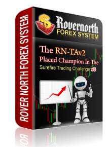 rover north forex system